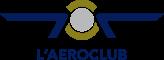 L'Aeroclub