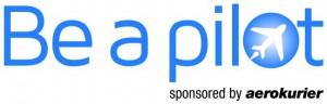 Logo_Be-a-pilot_sponsert-by-738cbe922b518c7g4d3c17d247d55ed0