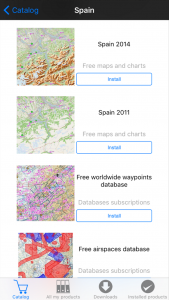 AirNavPro-Addons-Spain