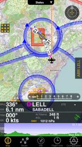 AirNavPro-FullConfigured