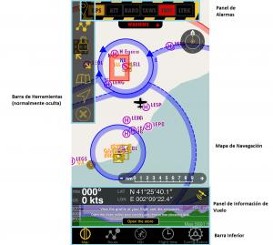 AirNavPro-InitialScreen