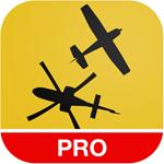 AirNavPro-Logo