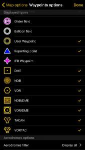 AirNavPro-MapOptions-WP02