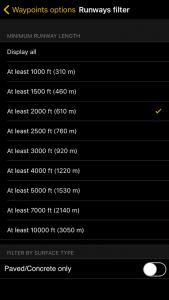 AirNavPro-MapOptions-WP03