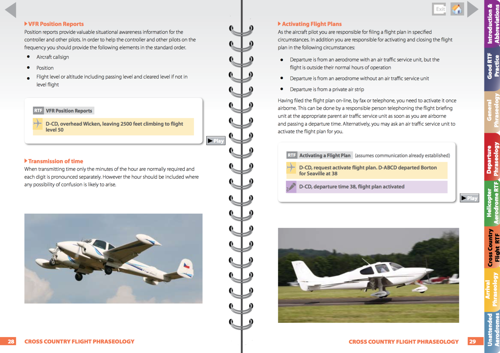 guide-to-phraseology-for-ga-pilots-3