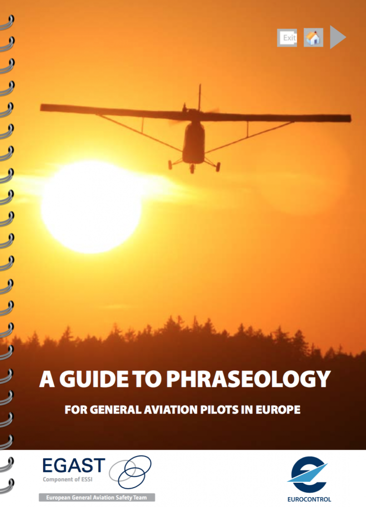 guide-to-phraseology-for-ga-pilots