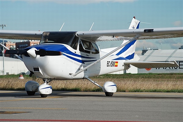 C172R-ECJSM-1