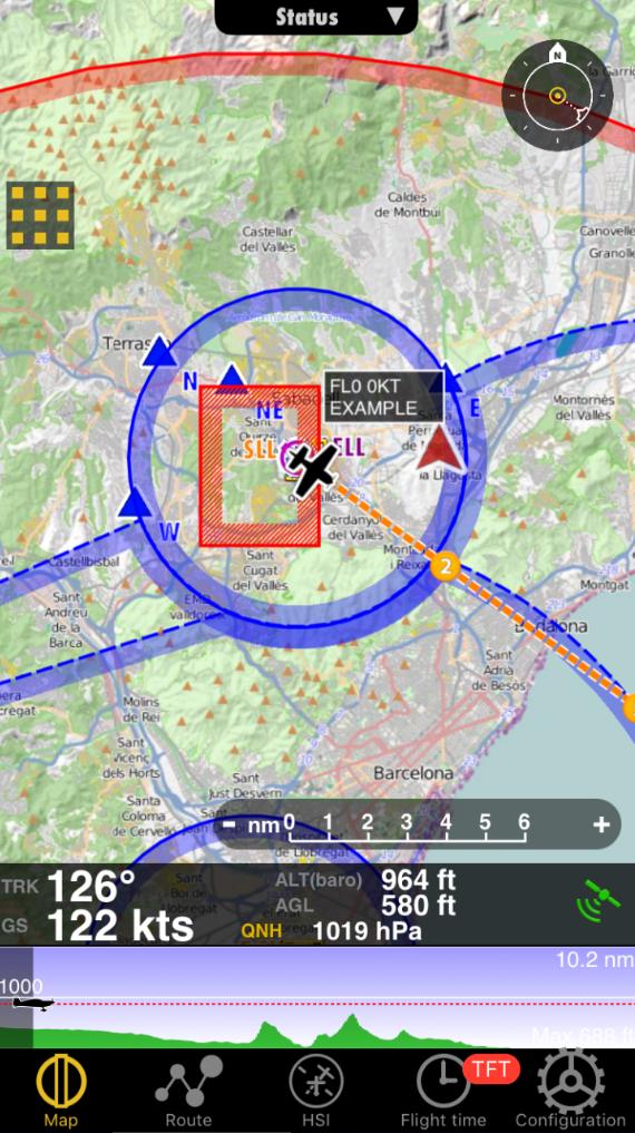 AirNavPro-FSX-App02