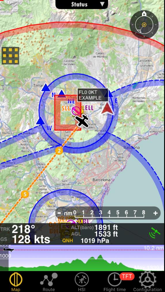 AirNavPro-FSX-App03