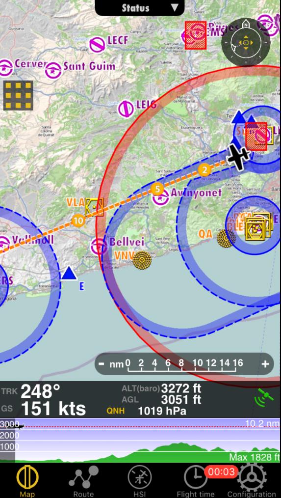 AirNavPro-FSX-App04