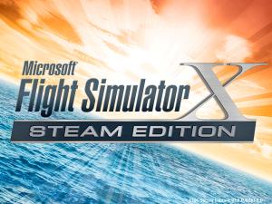 AirNavPro-FSX-Game01