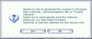 AirNavPro-FSX-Game03