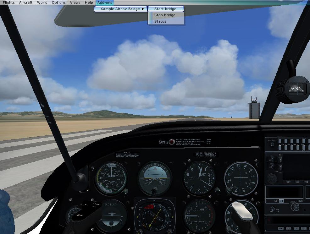 AirNavPro-FSX-Game04