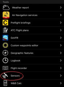 AirNavPro-FSX-iOS01